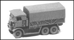 Thornycroft 4x6