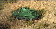 M4A4 Sherman V