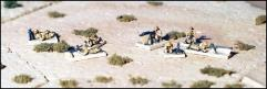 Individual Heavy Weapons - Desert