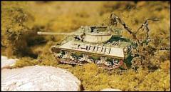 M36 Jackson M10