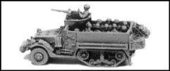 M2 & M3 Detail Pack