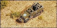 M16 MGMC