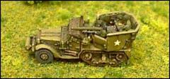 M15A1 MGMC