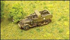 M3 GMC