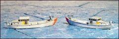 Yabuta Boats