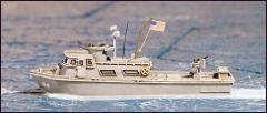 Swift Boat