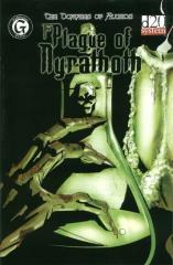 Plague of Nyrathoth