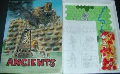 Ancients (2nd Printing)