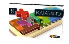 Katamino (2016 Edition)
