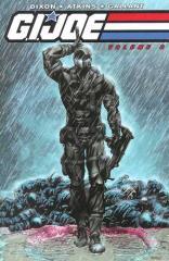 G.I. Joe - Vol. 3