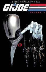 G.I. Joe - Vol. 4