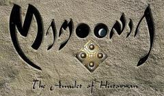 Mamoonia - The Amulet of Historyan