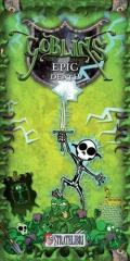 Goblins - Epic Death