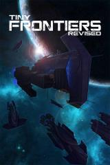 Tiny Frontiers (Revised Edition)