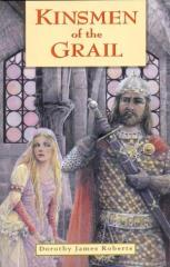 Kinsmen of the Grail