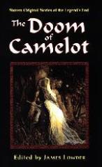 Doom of Camelot, The