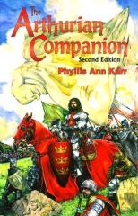 Arthurian Companion, The (2nd Edition)