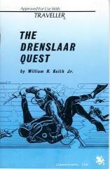 Drenslaar Quest, The
