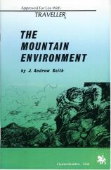 Mountain Environment, The