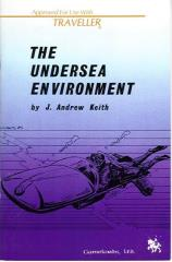 Undersea Environment, The