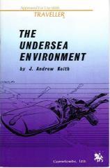 Undersea Environment, The