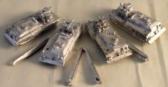 Leopard 2 ARV