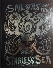 Sailors on the Starless Sea (Collector's Edition)