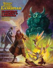 #5 Blasphemy and Larceny in Lankhmar