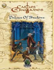 Palace of Shadows