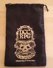 DCCRPG Official Bag of Weird Dice