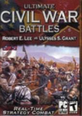 Gettysburg - Civil War Battles