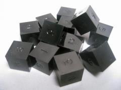 d6 Coal Black (12)