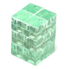 d6 Mint (12)