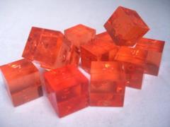 d6 Blood Coral (12)