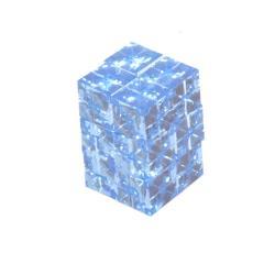 d6 Blue Moonstone w/Blue (12)