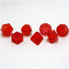 Poly Set Ruby (7)