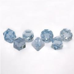 Poly Set Blue Moonstone (7)