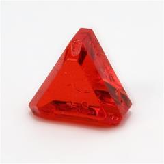 d5 Ruby