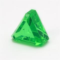 d5 Emerald