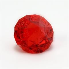 d14 Ruby