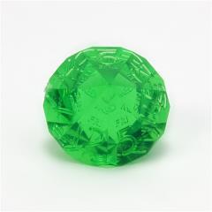 d14 Emerald