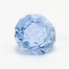 d14 Blue Moonstone