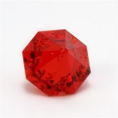d16 Ruby