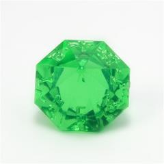 d16 Emerald