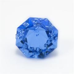 d16 Sapphire