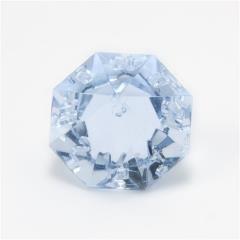 d16 Blue Moonstone