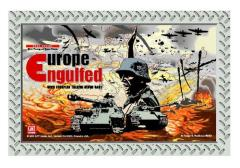 Europe Engulfed (2nd Edition)