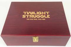 Twilight Struggle (Collector's Edition)