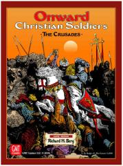 Onward Christian Soldiers - The Crusades