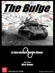 Bulge, The